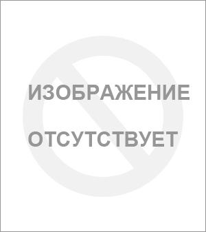 проститутки Стерлитамак, Башкирия
